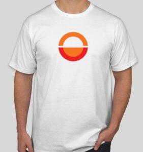 TSE Tshirt Mens Wht